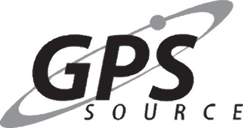 GPSSource