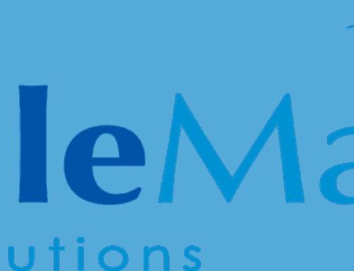 YAGI ANTENNA – 9 ELEMENT WIDEBAND – 5G Ready