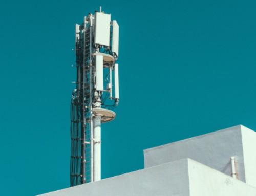 Telstra Announces 3G 2100Mhz Shutdown