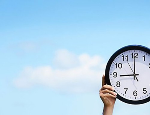 Synchronised Timing Improving Hospital Efficiency