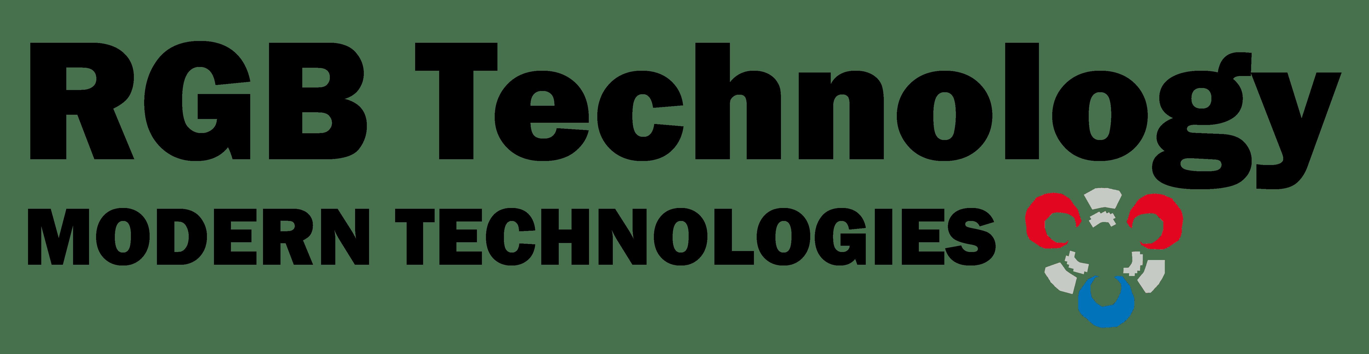 RGB NEW3-01