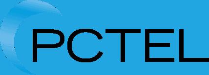 pctel-logo-01