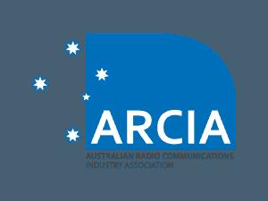 ARCIA-membership-step-global-2021